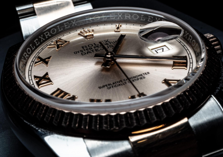 How Often Should You Service Your Rolex?